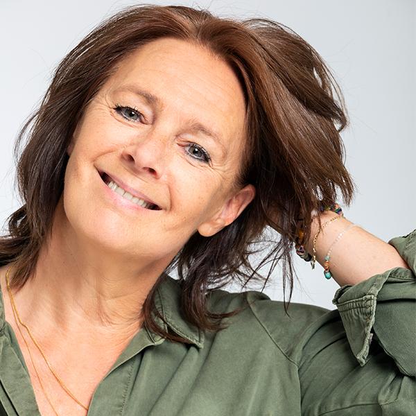Monique Linnemann